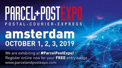 store-van-ParcelPostExpo-2019